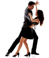 bachata-dance-mix-art